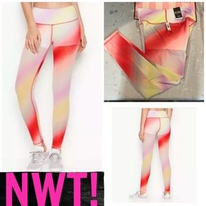 SALE…NWT! VS KNOCKOUT TIGHT IN CALI HAZE